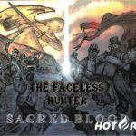 The Faceless Hunter представили новый сингл
