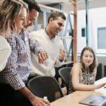 Как рекламному агентству заработать на SMB-клиентах: 4 принципа маржинальности