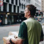 «Каждая доставка требует колоссального количества документов». Плюсы и минусы электронной транспортной накладной