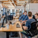 Как партнерские отношения помогают бизнесу — опыт IT-компании