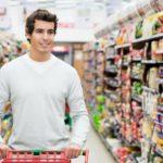 Самые полезные продукты с долгим сроком хранения —список для супермаркета