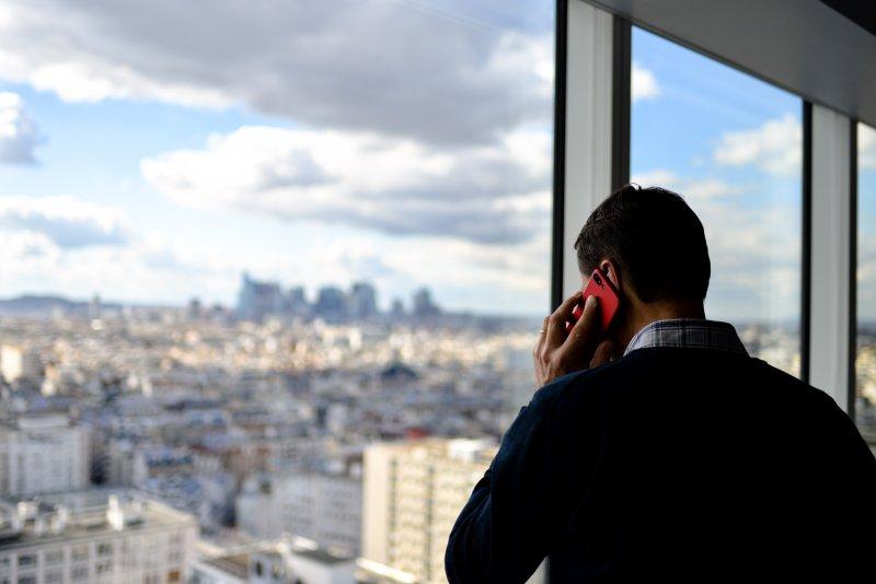 Как работодатели контролируют удаленных сотрудников