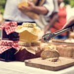 «Как раньше — не будет». Как «Местная еда» перестраивает экосистему поддержки гастроэнтузиастов