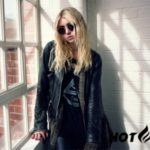 The Pretty Reckless подписали контракт с Fearless Records