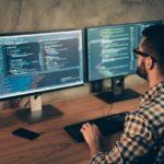Профессия «топ-кодер»: как опыт спортивного программирования помогает строить карьеру