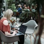 Сайт глазами клиента: как довести посетителя до покупки