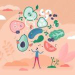Как снизить аппетит и быстро похудеть —научная методика снижения веса