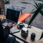 Как компании создать профиль на Crunchbase и что там написать