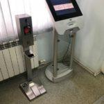 От моечных машин — к диспенсерам для антисептиков: как перестроить производство в условиях пандемии