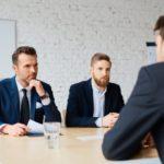 Увольнение с любовью: как расстаться с сотрудником и укрепить HR-бренд