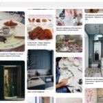 Pinterest от А до Я: как использовать эту соцсеть в бизнес-целях, пока этим не занялись конкуренты