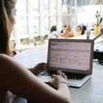 Facebook нужны 30 тысяч собственных модераторов — исследование