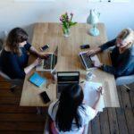 Как стать дата-сайентистом: семь более удачных способов, чем онлайн-курсы
