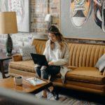 Преуспеть вопреки: какие уроки бизнес должен вынести из кризиса