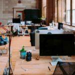 Жизнь после удаленки: как подготовить себя к возвращению в офис