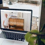Белый фон, гамбургер-меню и плоский дизайн: почему современные сайты так похожи друг на друга