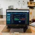 Юбо Руан — 21-летний предприниматель и инвестор, основавший фонд на $60 млн. Вот чему у него можно научиться