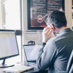 Инфобезопасность после кризиса: 5 правил защиты при дефиците ресурсов