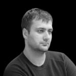 «Драники, наливочки, колдуны»: почему IT идет в Беларусь