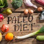 Палео диета —что это? Списки продуктов и пример палео меню по дням