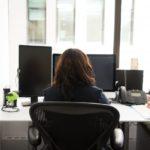 Ловушка компетентности: как умные люди саботируют свою карьеру