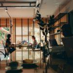 Каким будет поиск работы после пандемии: прогнозы экспертов из LinkedIn, Glassdoor и Jobcase