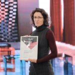 Карьера в России глазами венгерки: «Русские боятся брать отпуск»