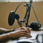 «Мне хотелось вдохновиться»: как уйти из «Яндекса», чтобы делать подкасты