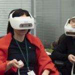 «Воссоздать любую ситуацию»: как компании используют VR для обучения сотрудников