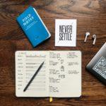 Три полезных привычки, которые помогут стать отличным разработчиком