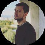 «Предлагайте безумные идеи» — и другие советы двадцатилетним от главного редактора «РБК Стиль»