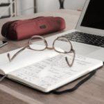 «Я выучила английский c TikTok» — и другие достижения выпускников школ