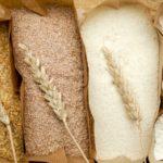 Как глютен влияет на организм? Вред для кишечника и для похудения