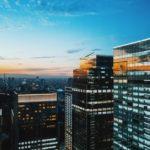 Стартап-гид по Токио: как международный технохаб изменяется для предпринимателей новой волны