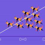 Прогнозная аналитика на страже KPI: как проверить, выполнима ли бизнес-задача