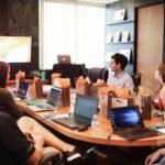 Как извлечь пользу из отказа инвестора: четыре урока для основателей стартапов