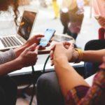 «Чем сложнее ваш продукт, тем более интерактивным он должен быть»: как привлечь широкую аудиторию к нишевому приложению