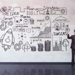 Эволюция акселераторов: что на самом деле нужно стартапам, а что — уже «олдскул и рудимент»?