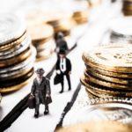 Финансисты очень много зарабатывают — и другие мифы о профессии