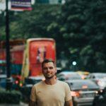 Жизнь и бизнес в Сингапуре глазами русского: «У вас всегда попросят скидку или бесплатную услугу»