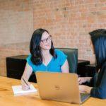 Как найти работу, которая вам подходит: четыре простых шага