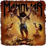 я. Легенды хэви-метал выпускают долгожданный EP 'The Final Battle I'