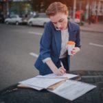 Три мифа о многозадачности, которые могут навредить вашей эффективности