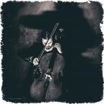Apocalyptica. Следующий альбом будет полностью инструментальным