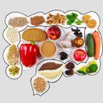 Клетчатка для похудения —в чем польза? Как принимать для снижения веса?
