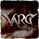 V.A-R.G Compilation. V.A-R.G — сборник тяжелой музыки!