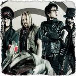 Mötley Crüe. Музыканты угрожают подать в суд на создателей сериала 'Breaking The Band'