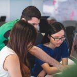 Пять уроков от основателей социально значимых стартапов