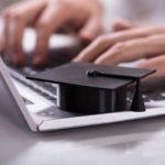 Выход вузов в онлайн: что такое OPM и как это изменит российский рынок образования