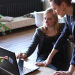 Как оценить эффективность сотрудника и бизнеса